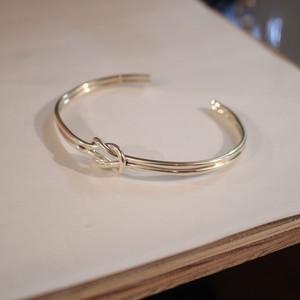 Sterling Silver 925 Design Bangle