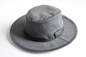Cave Hat 365(Black)