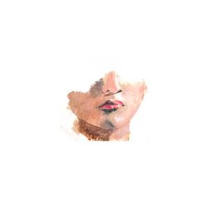 Capeson - Portrait1