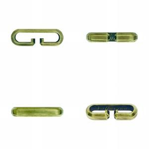 Trip-GaG-Brass