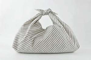 あづま袋  BA001