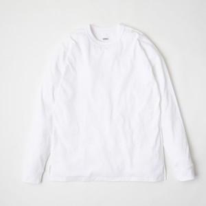 MODEL003(2020) White