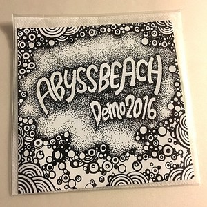 ABYSSBEACH / demo2016 (CDR)