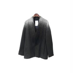 matohu - Design Jacket (size - L) ¥15000+tax