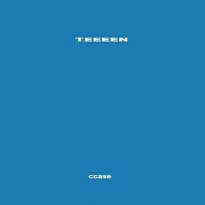 C Case / 「Teeeen .EP」