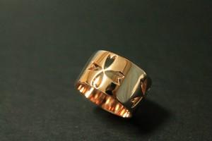 桜リング(Sakura Ring)