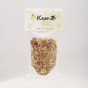 はっか【Kaon茶(かおんちゃ)】