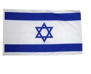 イスラエル国旗 90cm×150cm