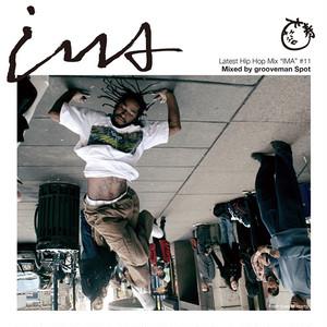 【CD】grooveman Spot - Ima#11