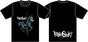 RAKUGAKI T-Shirt