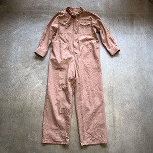 SWOON オールインワン Pink/S 20AW 送料無料