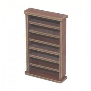 【予約発注】 Large Bookshelf 28S-FAB-002M