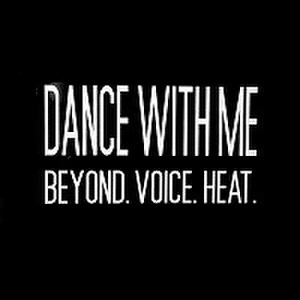 dance with me / beyond.voice.heat(CD)