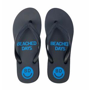 BEACHED DAYS Beach Sandal