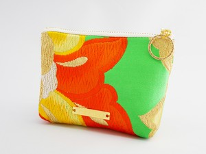 Pouch S〔一点物〕PS011