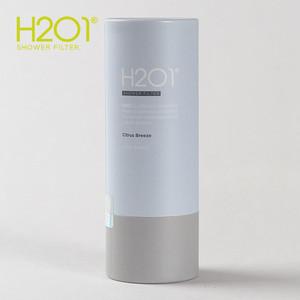 H2O1(エイチツーオーワン) シトラスブリーズ