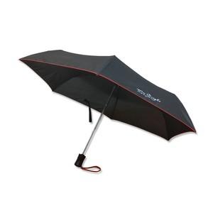 ウインブライト 2019年香港カップ優勝記念 折り畳み傘