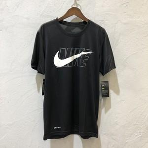 NIKE/DRI-FIT LEG Tシャツ