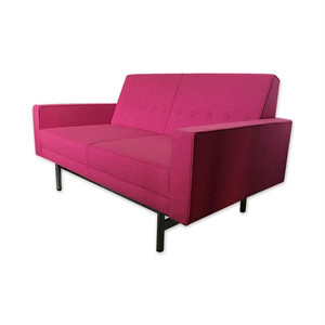 G1950 Original Sofa [2 Sheet]