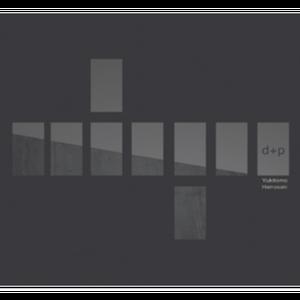 CD   d+p :: Yukitomo Hamasaki - MATTER001