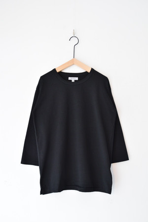 【ORDINARY FITS】FLEX TEE/OF-C008