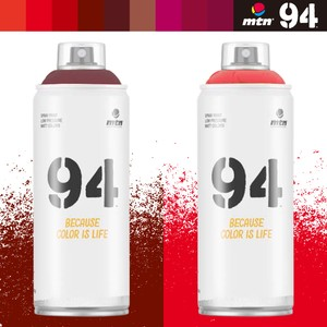 MTN 94 Category: RED