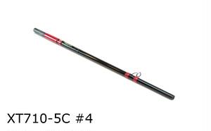 XT710-5C パーツ#4