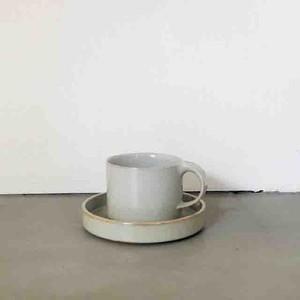 ceramic japan moderate カップ&ソーサー