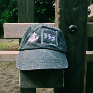 """""""TTK & UPLOAD"""" CAP"""