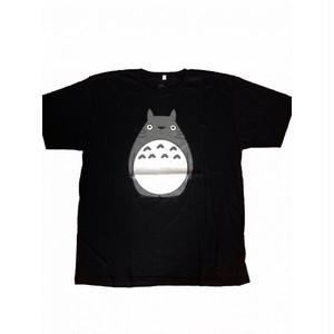 アニメ となりのトトログッズ トトロ プリントTシャツ