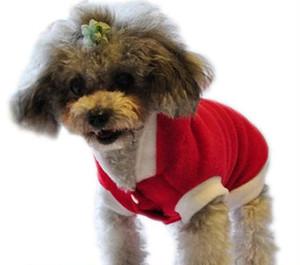 ★天使犬服★人気★ペットの大変身★犬服★ペット用品★