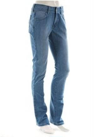 Siwy シーウィー ボトムス デニム COCO SECRET 美しい 美脚 パンツ 在庫限り セール 海外ブランド