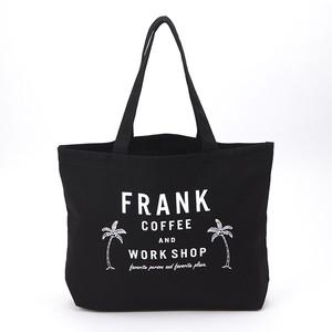 "FRANK COFFEE ""ORIGINAL TOTE BAG"""