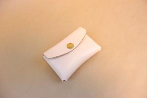 JAPAN LANSUI DESIGN 名入れ対応 ヌメ革手作り キーケース 品番H88888D