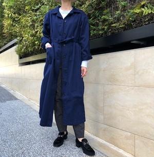 Italian Nurse Coat
