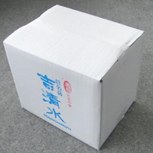 五泉の水 菅名岳「吉清水」500ml 4箱以上まとめ注文用1箱(12本)