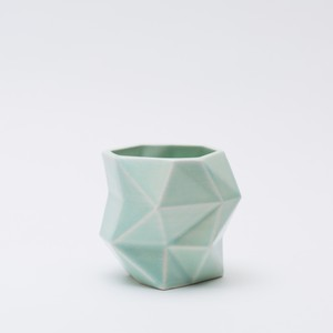 polygon cup〈ice〉
