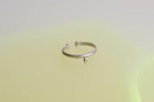 ring 04S- R - 10