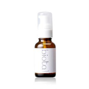biota〔ビオータ〕改善 美容液  Essence I -インプルーブ- 30ml