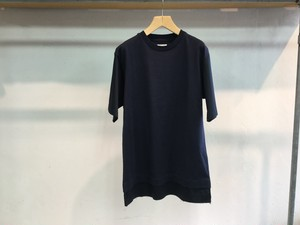 "UNIVERSAL PRODUCTS.""COMBINATION TEE NAVY"""