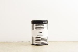 ASSAM / Sサイズ