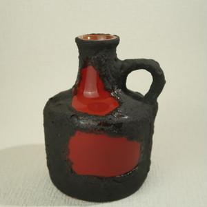 Fat Lava--Marei keramik--M5