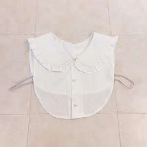 white basic colour 1