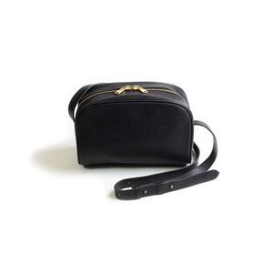 オムレットバッグ(Omuretto Bag / C082DN)