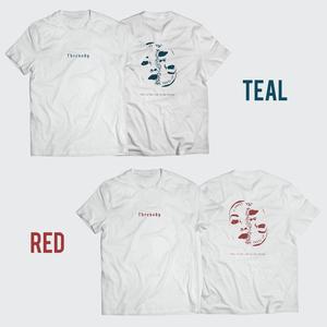 Threnody Tshirts