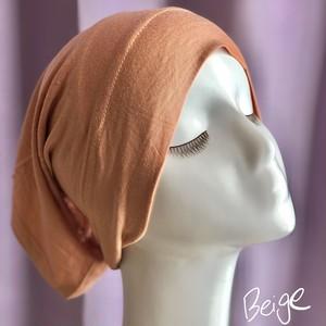 Headband for Hijab