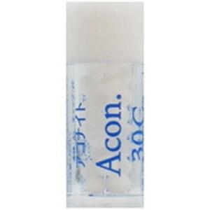 Acon アコナイト 30C 小