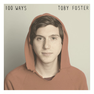 toby foster / 100 ways cd