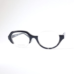 Ue-Shita col.139 [black spot]