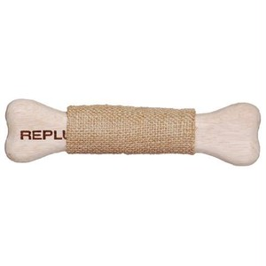 REPLUS NEEM BONE / Mango Bone